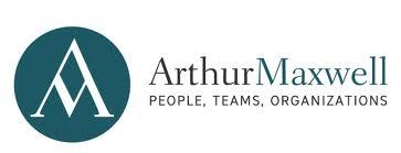 arthur-maxwell