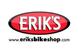 erik-bike-shop
