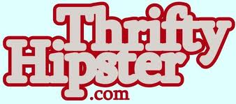 thrifty-hipster-logo