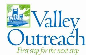 valley-outreach