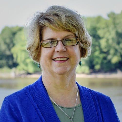 Jane Neumiller-Bustad